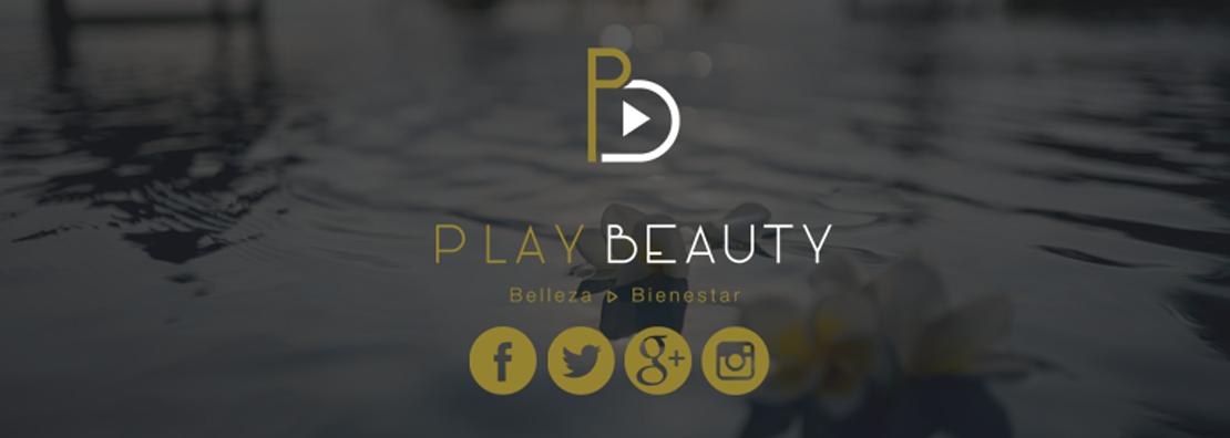 Centro de estética Play Beauty